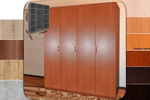 Шкаф ст110