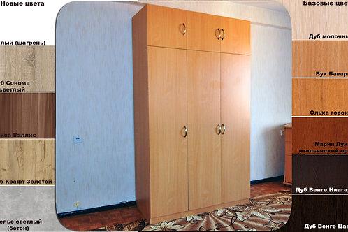 Шкаф ст216