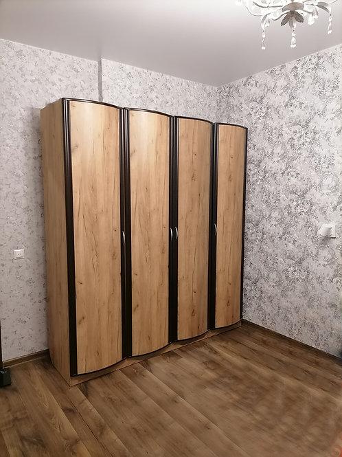 Шкаф Л110