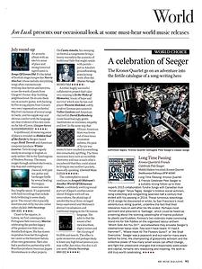 BBC Music Magazine.png