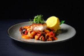 Baked Cod with GF Gnocchi Caponata.jpg