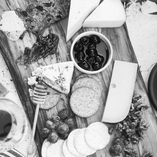 Niche Gluten-free Shop