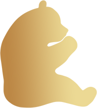 Bare logo small.png