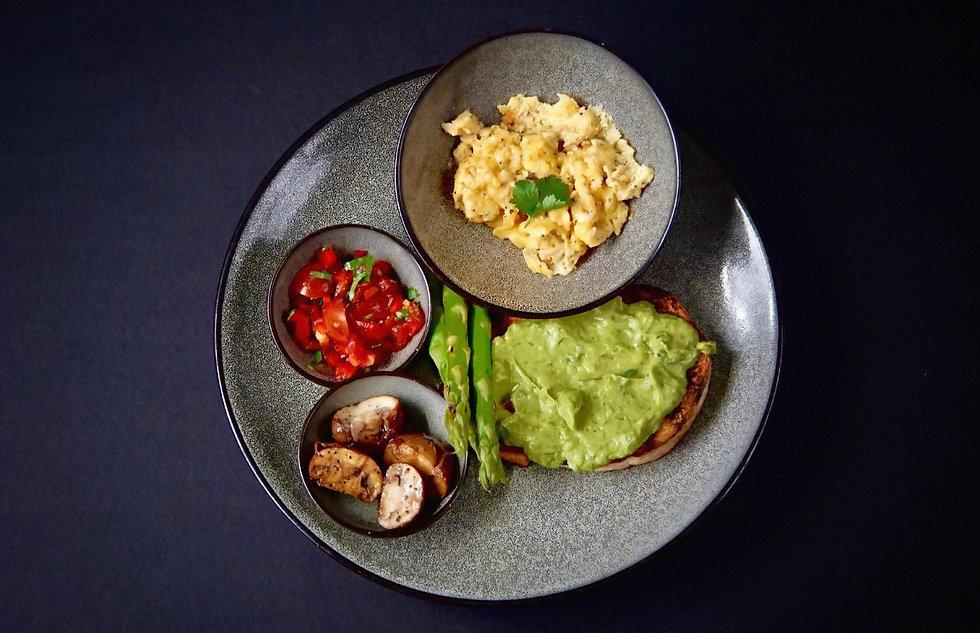 First GF and Vegan veggie breakfast.jpg