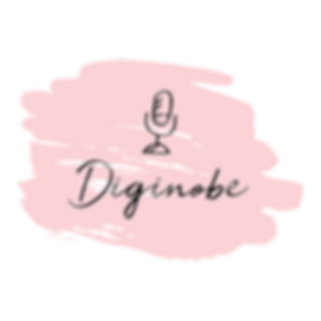 Copy of diginobe logo-4.png