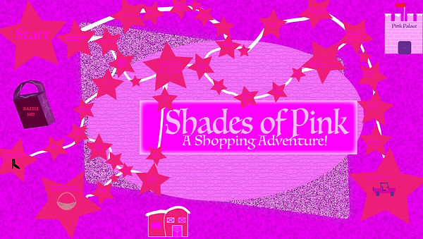 Shades%2520of%2520Pink%2520Game_edited_e
