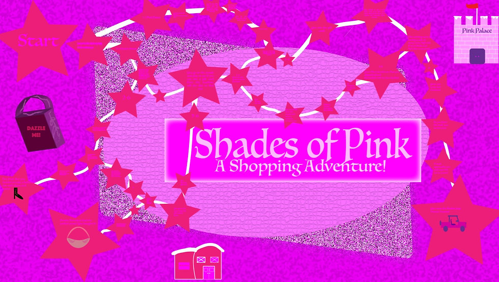 Shades%2520of%2520Pink%2520Game_edited_edited.jpg