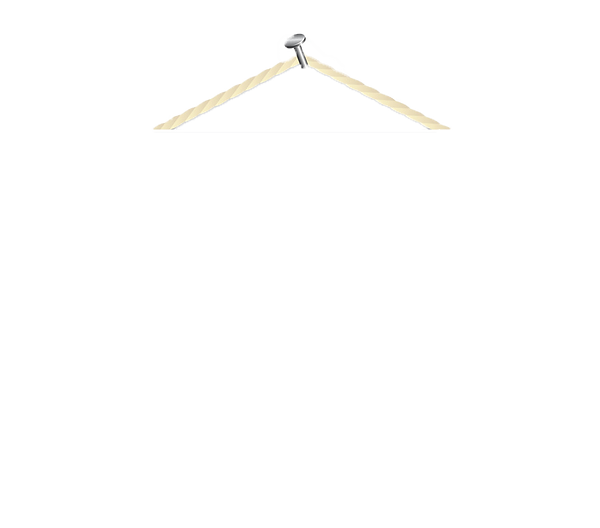 png of wire frame.png