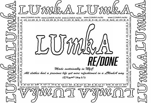 lumka redone poster.png