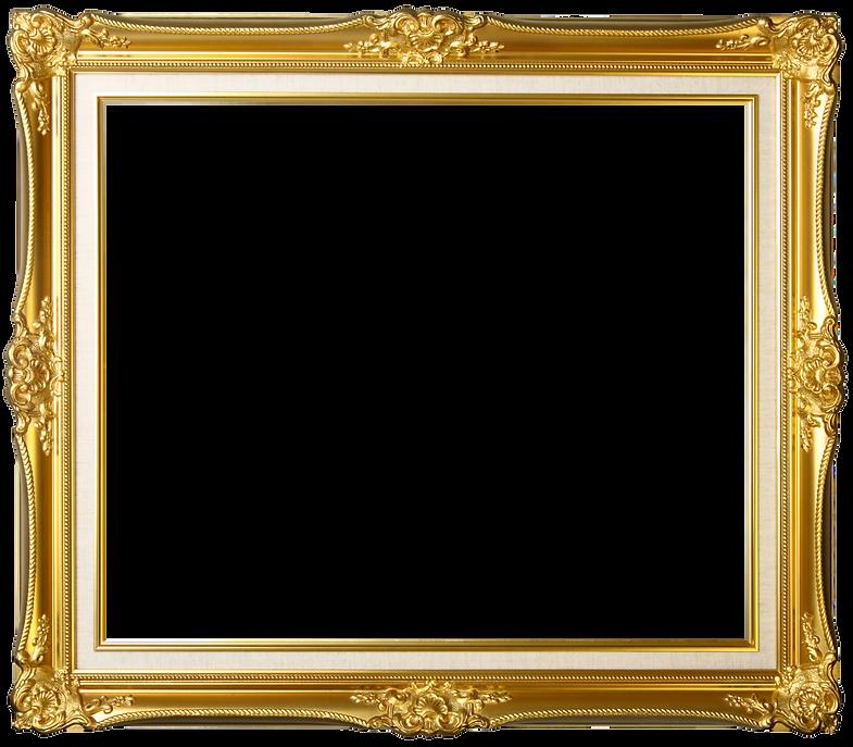 Gold_Frame_Transparent_PNG_Image.png