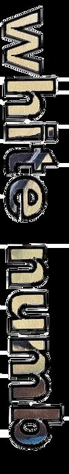 whute numb logo.png