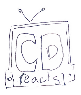 cd reacts cover.png