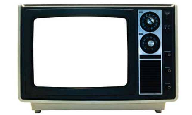 TV-matters-mark-lawson-tv-007.jpg