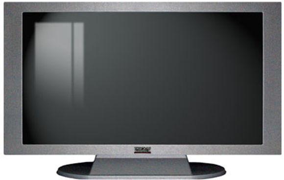 TV22SMXXY000l.jpg