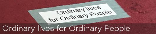Ordinarylives_title.jpg