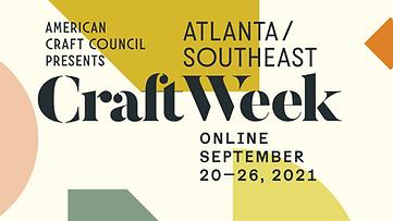 acc-atlanta-southeast-craft-week-webpage-banner.png