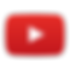 youtube-logo-png-7.png