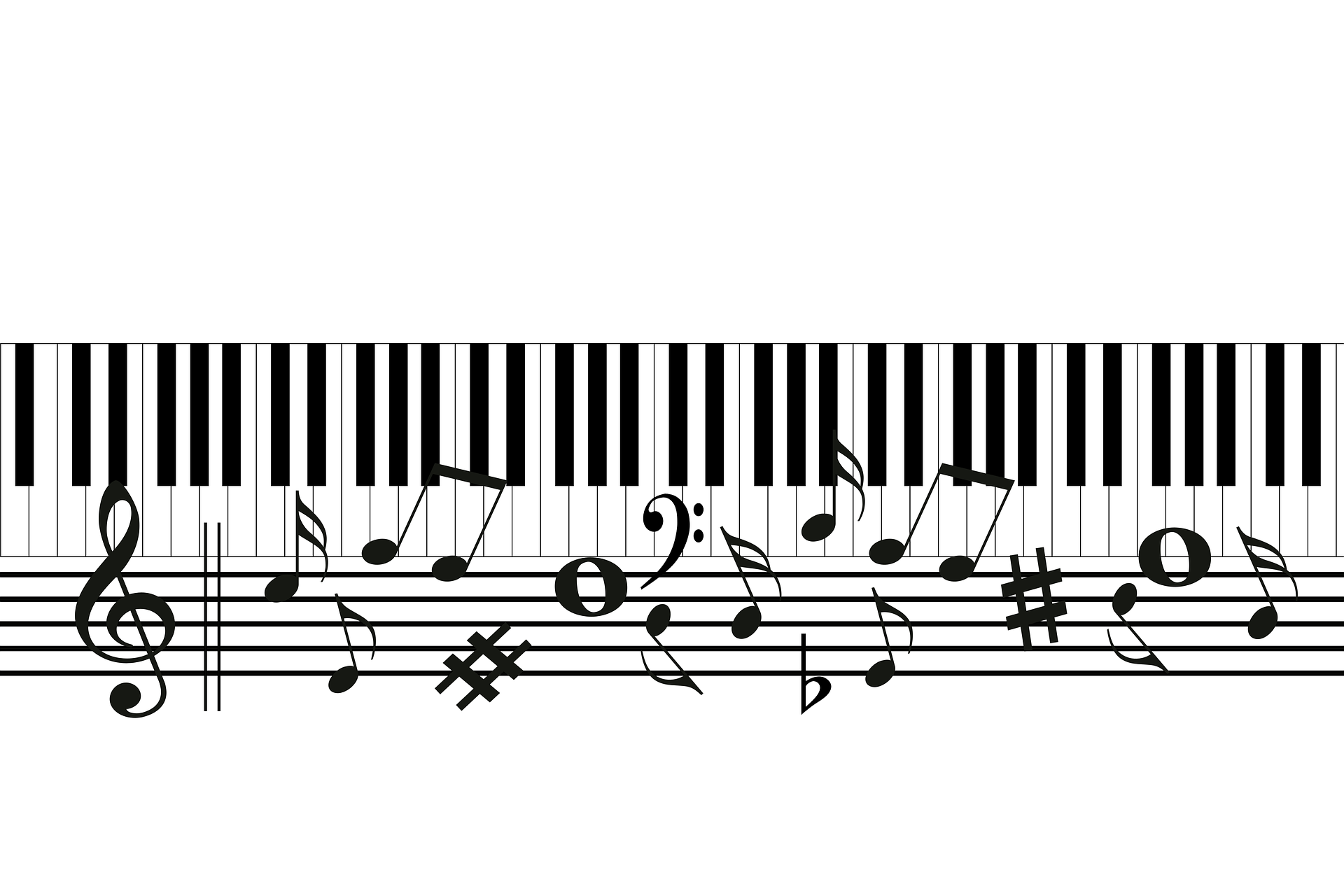 music-3395935_1920