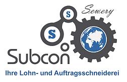 Subcon Lohn- und Auftragsschneiderei