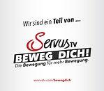 Servus TV (2).jpg