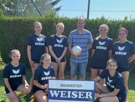 Schwieriges Spiel für Drösinger Bundesliga Damen