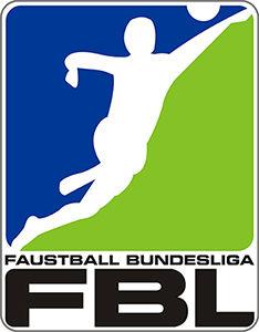 Bundesliga Logo.jpg