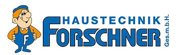 Forschner.png