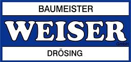 BaumeisterWeiserGmbH001.png