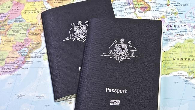 Aus Passports.jpg