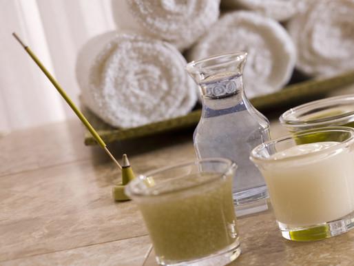 ספא בצפון | צימרים עם טיפולי ספא ברמת הגולן