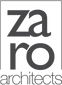 Zaro Architects - Logo.png