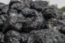 black-close-up-coal-dark-46801.jpg