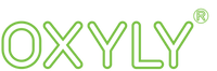 oxyly logo png.png