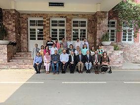 group photo fjh.jpg