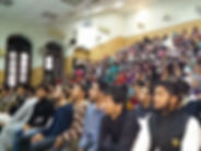adil lecture 2.jpg
