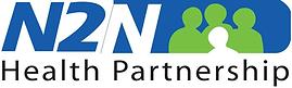 N2N-Logo new.png