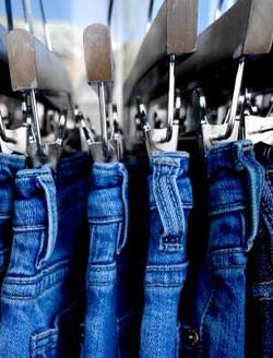 designer-jeans-for-men_edited