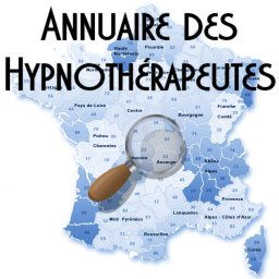 Syndicat nationale des hypnotherapeutes
