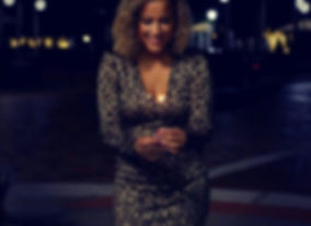 Nicole Edwards.jpg