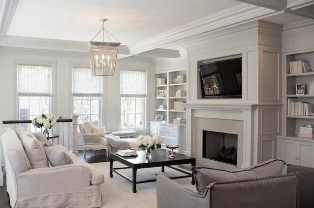 Transitional Living Room.jpg