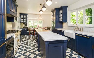 navy_kitchen.jpg