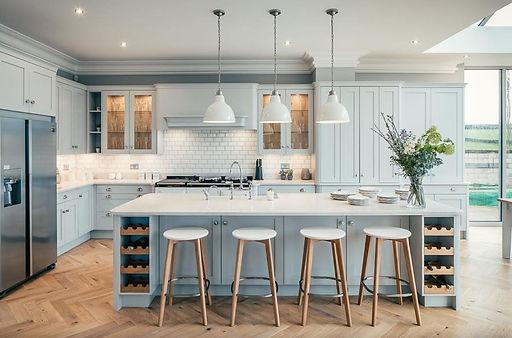Light Blue Shaker Kitchen (1).jpg