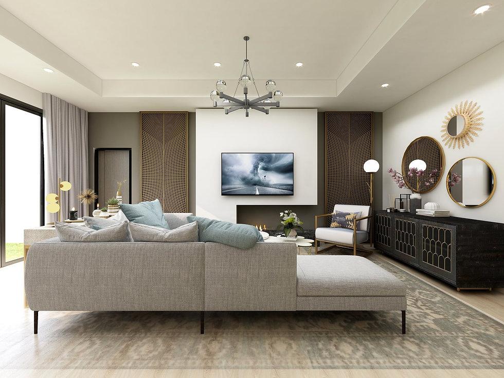 Gorgeous Transitional Family Room.jpg