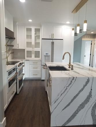 carden kitchen 1 (1).jpg