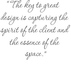 The key to great design.jpg