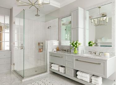 Easterling-Bath-toward-Vanity.jpg