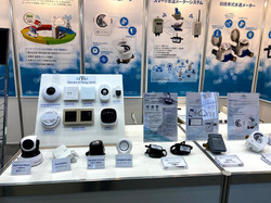 IoT for Home Application