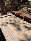 Stillwell cabin deck.JPG