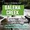 Thumbnail: FREE Paint Out at Galena Creek