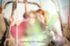 IMG_5032_edited_edited.jpg